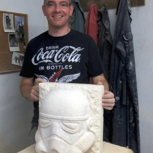 stone-carving-course-11