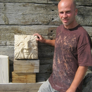 stone-carving-course-12