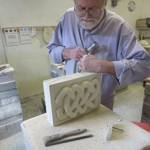 stone-carving-course-16