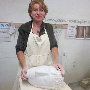 stone-carving-course-18