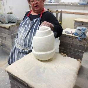 stone-carving-course-2