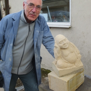 stone-carving-course-3