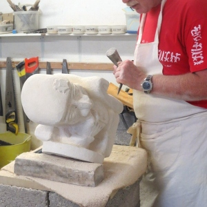 stone-carving-course-5